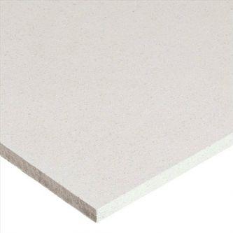 Fermacell Gipsplaat 1200x2600x12.5 mm rechte kant