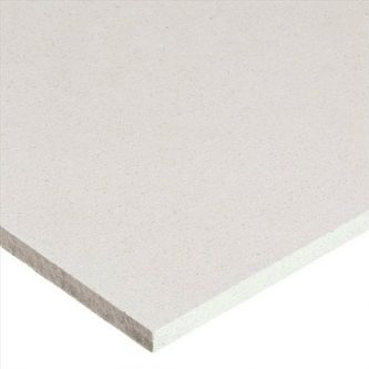 Fermacell Gipsplaat 1200x3000x12.5 mm rechte kant