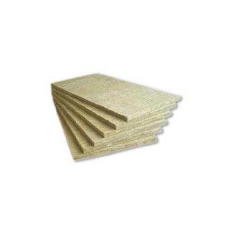 Steenwol isolatie 100 mm