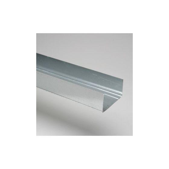 MSH 75 (4000) Metallständerprofil