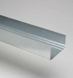 MSH 45 (4000 mm) metalstudprofiel