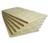 Steenwol isolatie 45 mm (per/ pallet 172.8 m²)