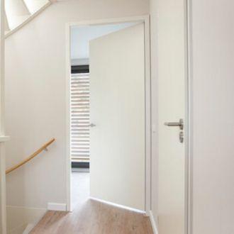 Opdek deur 930x2315 mm