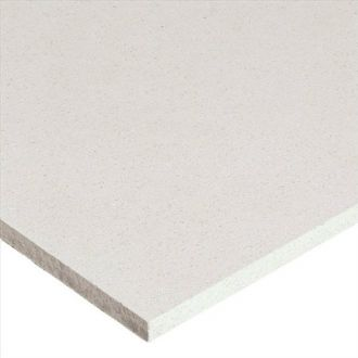 Fermacell gipsvezelplaat 600x2600x12.5 mm rechte kant