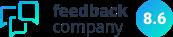 Feedback Company Sistoshop